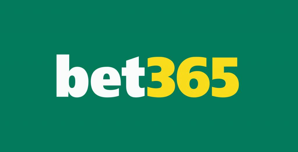 Código Bonus Bet365