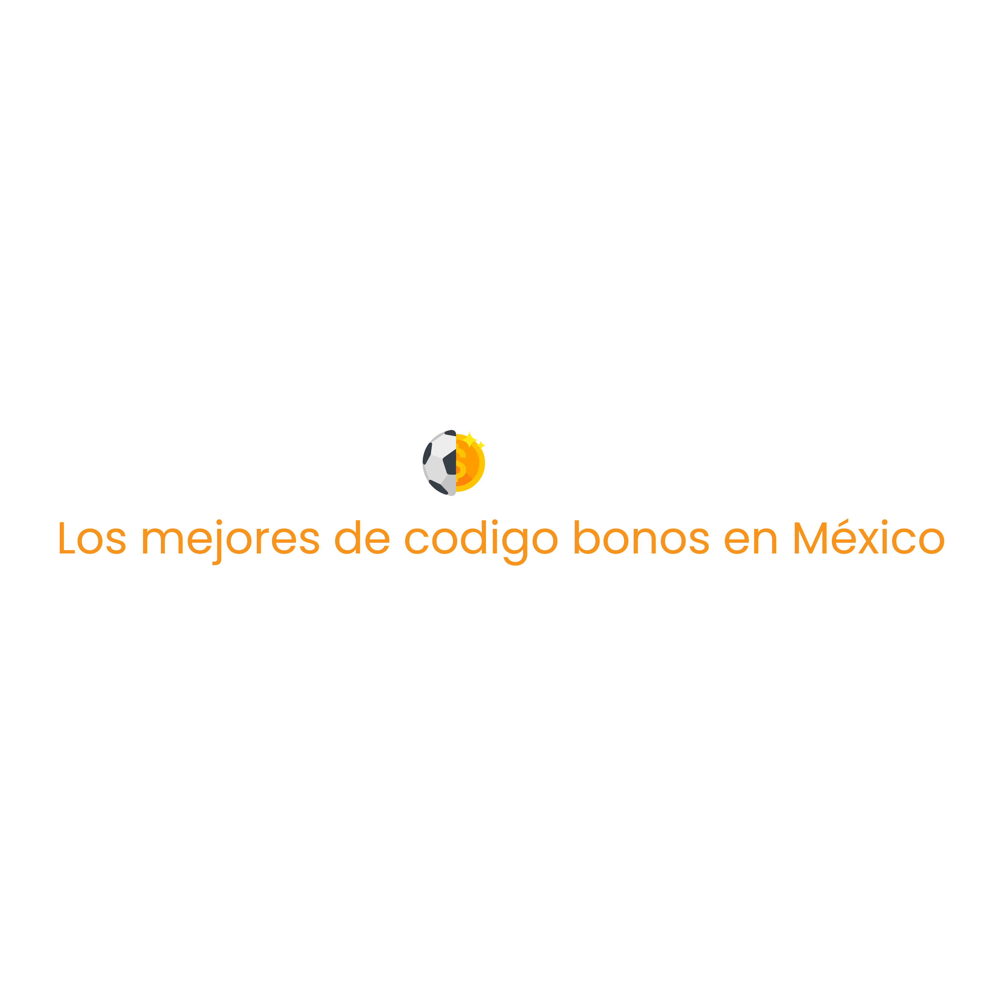 codigobonusmexico