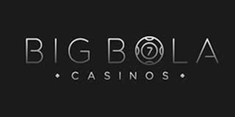 Big Bola Logo