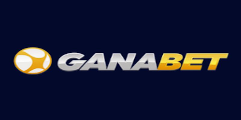Codigo Promocional Ganabet