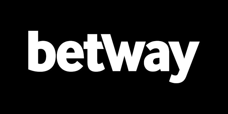 Codigo Promocional Betway