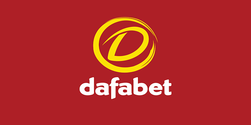 Codigo Bonus Dafabet