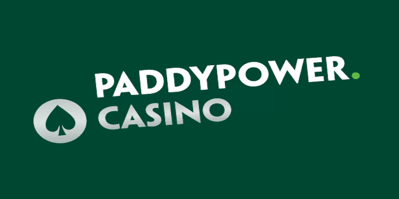 Código Promocional Paddy Power