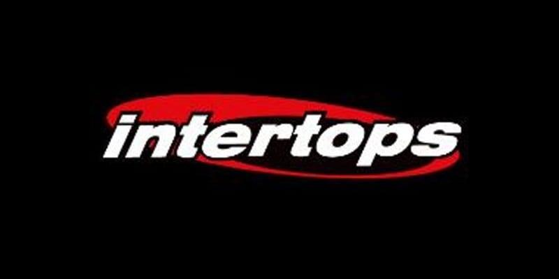 Codigo Promocional Intertops