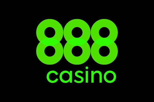 Código Promocional 888Casino