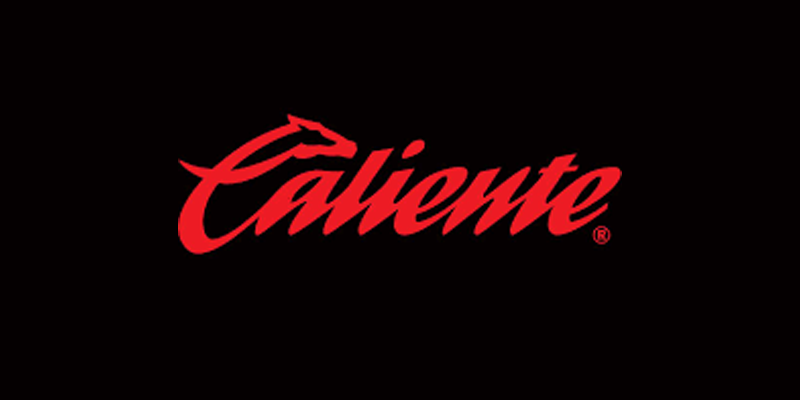 Caliente Bingo Logo