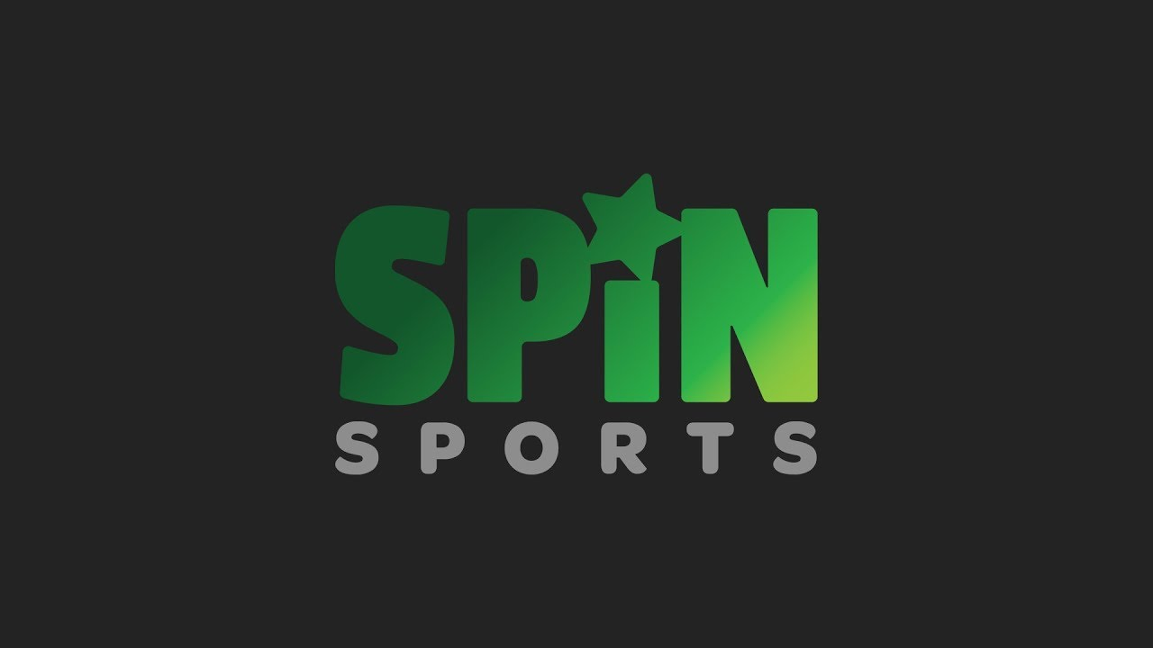 Codigo Promocional Spin Sports