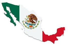 Métodos def Pagos en Mexico