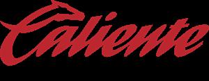 Código Promocional Caliente Casino